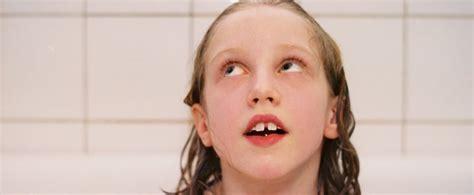 Signs Yeast Infection Girls Popsugar Moms