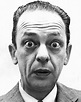 Don Knotts - Hollywood Star Walk - Los Angeles Times