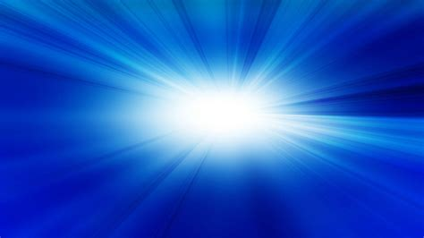 Blue Backgrounds by Blue Backgrounds Wallpaper Cave