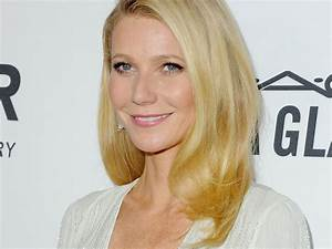 Gwyneth Paltrow's Goop Is Holding a One-Day 'Wellness ...