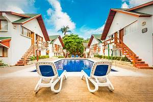 Hotel San Luis : decameron san luis tout compris ~ Eleganceandgraceweddings.com Haus und Dekorationen