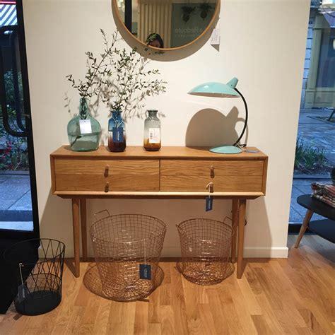 bureau redoute la redoute meuble bureau amazing la redoute meuble