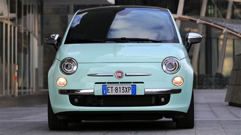 Fiat 500c Backgrounds by Fiat 500 Cult 2014 Wallpapers And Hd Images Car Pixel