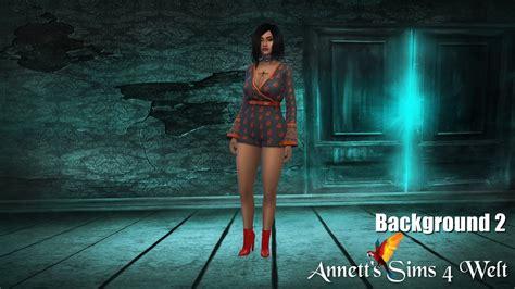 Sims 4 Background Sims 4 Cc S The Best Cas Backgrounds Quot Atelier Quot By Annett85