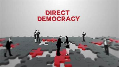 Programmes Direct Democracy Government Gbc Lottery Draw