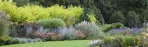 Jardins à L Anglaise : jardin du monde 1 focus sur le jardin l anglaise blog ~ Melissatoandfro.com Idées de Décoration