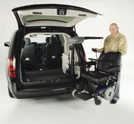 vehicle mobility lifts for powerchairs jazzy s mobility
