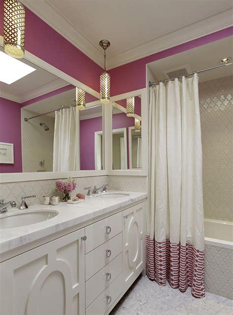 ideias  banheiros pequenos assuntos criativos