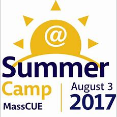 Masscue Summer Camp8317 Natick High5 Spots Left! Masscuemasscue