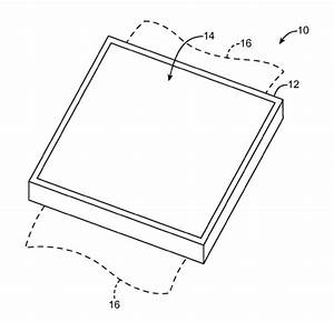 apple exploring double duty nfc inductive charging coil With inductiveipadchrgr