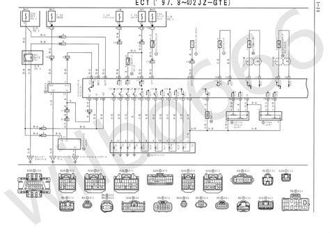 roper dryer red4440vq1 wiring diagram wiring library