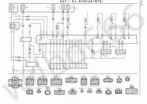 Rb25 Maf Wiring Diagram