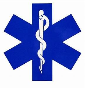 Health Care Symbol - ClipArt Best