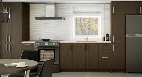 rona comptoir de cuisine armoires et comptoirs de cuisine cuisine et salle de
