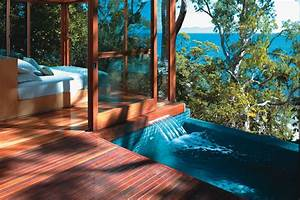 Bedarra island queensland australia honeymoon for Honeymoon package to australia