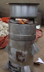 build  gasifier gasifier wood stoves