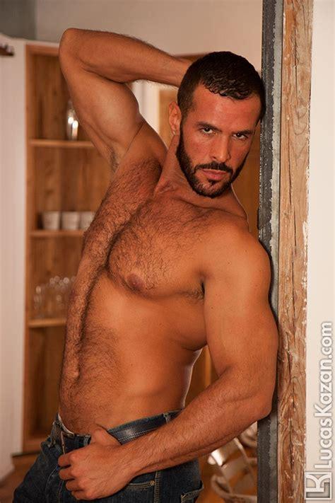 swarthy hairy chested spaniard denis vega men for men blog naked men pics and vids