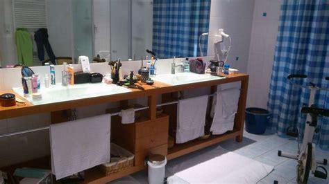 salle de bain chambre d hotes chambre d 39 hôtes de charme chambres d hotes jacoulot à