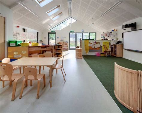 94+ [ Fair Best Interior Design Schools In Usa Of The