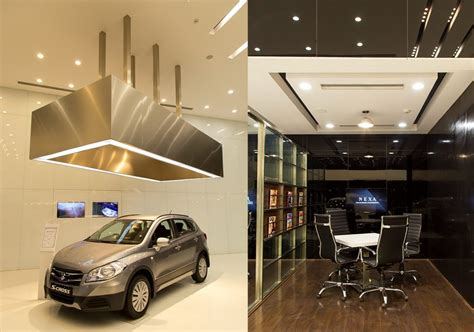 architects  udaipur top  architecture firms