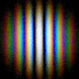 Wellenlänge Licht Berechnen : physik optik doppelspalt warum ist 0 ordnung wei licht ~ Themetempest.com Abrechnung