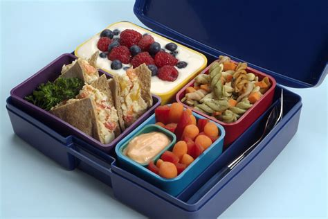 would you spend 60 for your kid s lunch box money