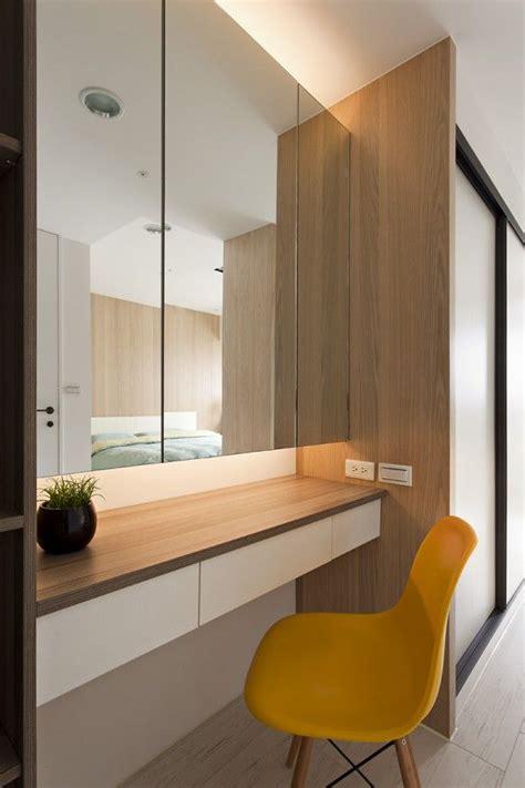 2 Beautifully Modern Minimalist Asian Designs by 2 Beautifully Modern Minimalist Asian Designs Bedroom