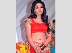 Glamour Actress Hot Images Free Download GameFree