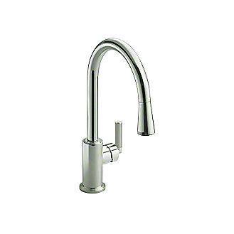 Kallista Faucet Reviews by Pull Kitchen Faucet Gift Best Kitchen Faucets