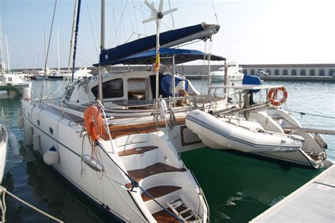 Catamaran Sailboat by Catamaran Sailboats For Rent With Or Without Captain On