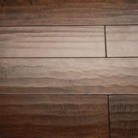 How To Install Engineered Hardwood Flooring: Underlayment