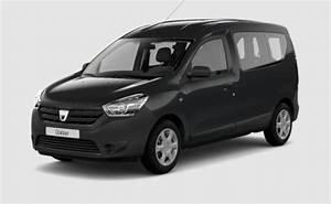 Dacia Sandero Automatique : forum dacia dokker boite automatique dacia ~ Gottalentnigeria.com Avis de Voitures