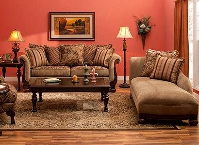 everybody raymond living room interior the most raymour and flanigan living