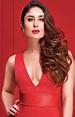 Kareena Kapoor Khan takes t2 through her first make-up ...