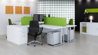 Office Furniture Desks Modern Remodel Contemporary Home Office Furniture Desks