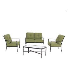 loveseats outdoor loveseat and lowes on