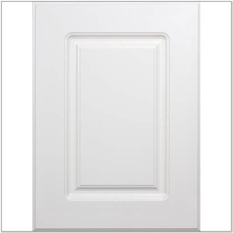 replacement cabinet doors white replacement white thermofoil cabinet doors cabinet