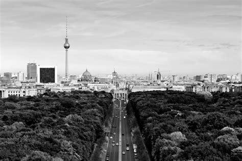 Alemania – LHistoria