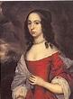 Henriette — Wikipedia