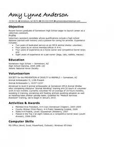 resume high school graduate objective the most awesome resume objective for high school graduate resume format web