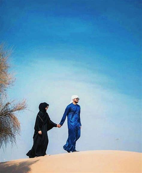 atshabanapadaliya cute muslim couples muslim couple
