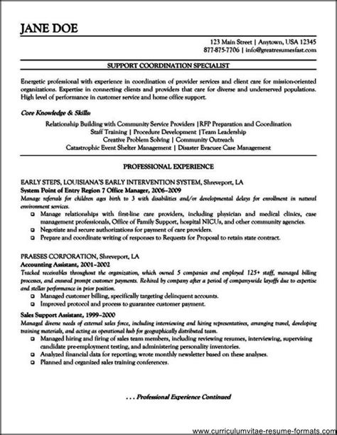 Office Manager Description For Resume by Office Manager Description For Resume Free Sles