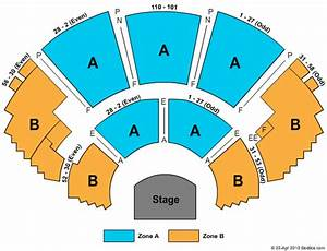 Forum Boxing Seating Chart Cheap Mark Taper Forum Tickets
