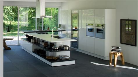 cuisin store charming neutral and modern kitchen island design