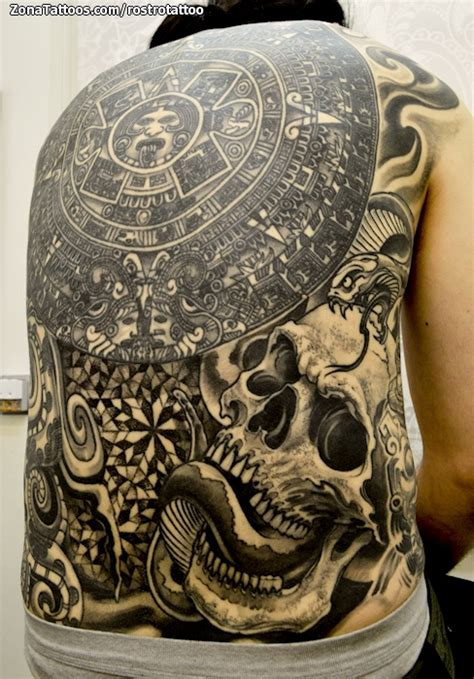 Tatuaje Minimalista Y Significado