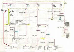 2004 Tracker Headlight Issue - Page 2