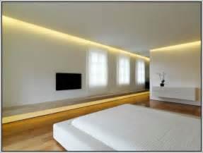 wohnzimmer beleuchtung indirekt wohnzimmer beleuchtung indirekt bigschool info