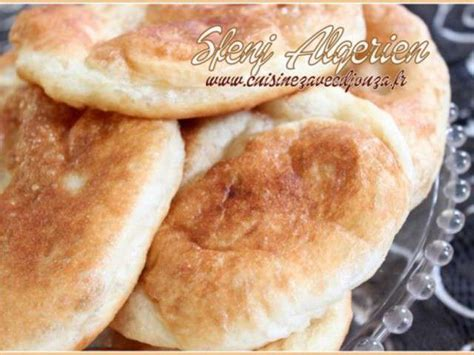 recettes de sfenj de la cuisine de djouza en vid 233 o