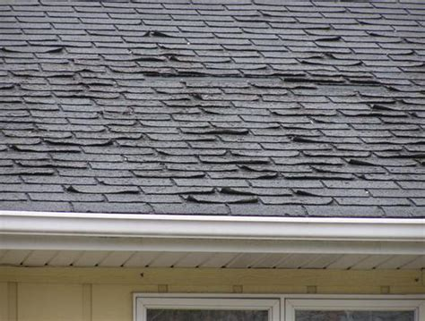 top    roof leaks   find  fix common