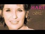 Tara Lyn Hart - I Will Be Loving You - YouTube